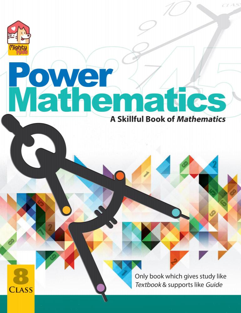 mathematics8 – Blackwell
